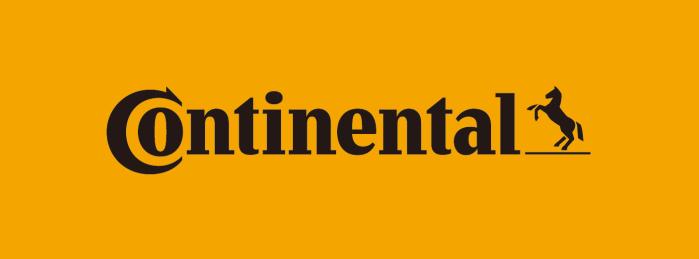 Llantas Continental